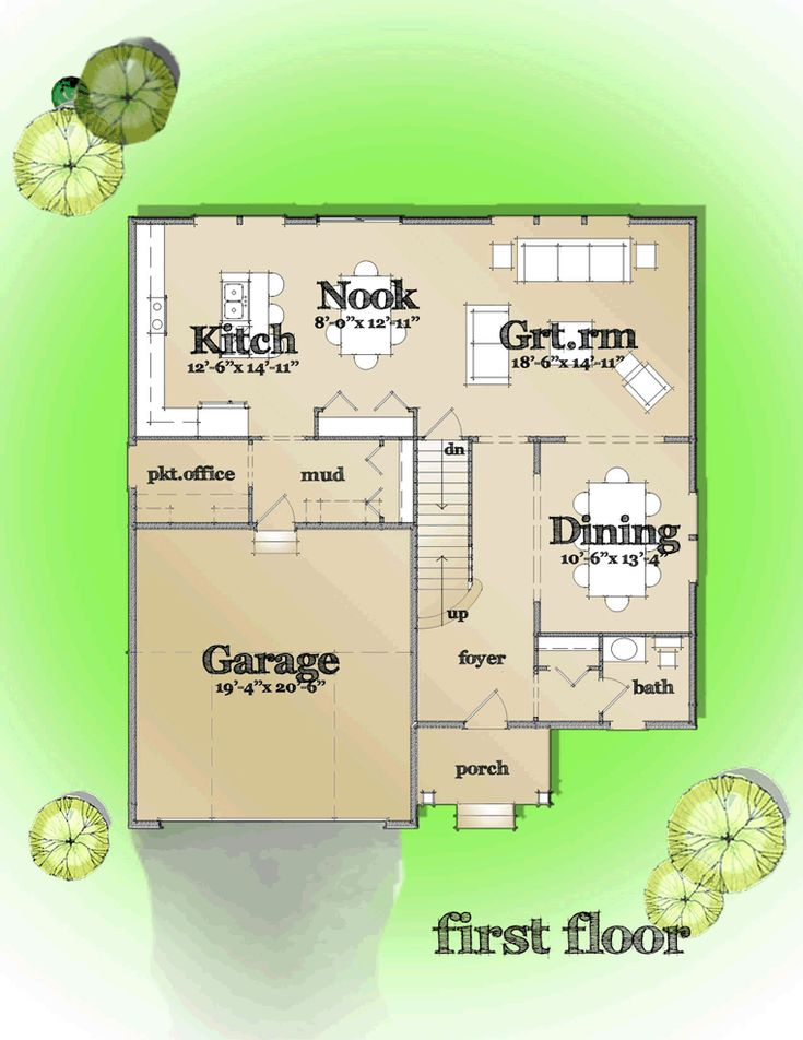 12 best vintage garlinghouse images on pinterest house for French country tudor house plans