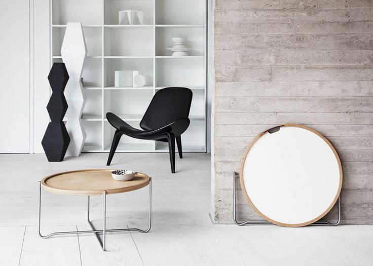 17 best images about f u r n i t u r e on pinterest. Black Bedroom Furniture Sets. Home Design Ideas