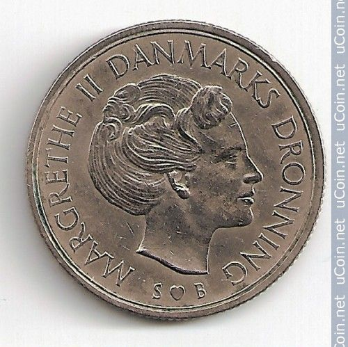 Danish Krone | denmark_1_danish_krone_1974.jpg