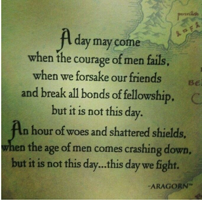 Tolkien Quotes: Best 25+ Lotr Quotes Ideas On Pinterest