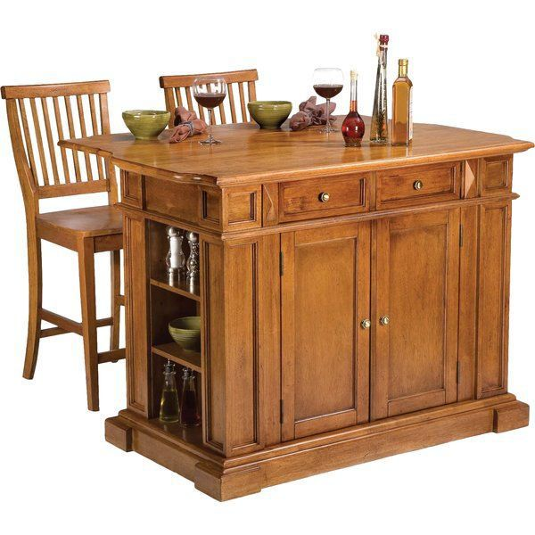 Portable Kitchen Islands Rolling Movable Designs Kitchen Island With Seating Oak Kitchen White Kitchen Island