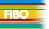 FIBO 2013 11-14 april Beursterrein Cologne