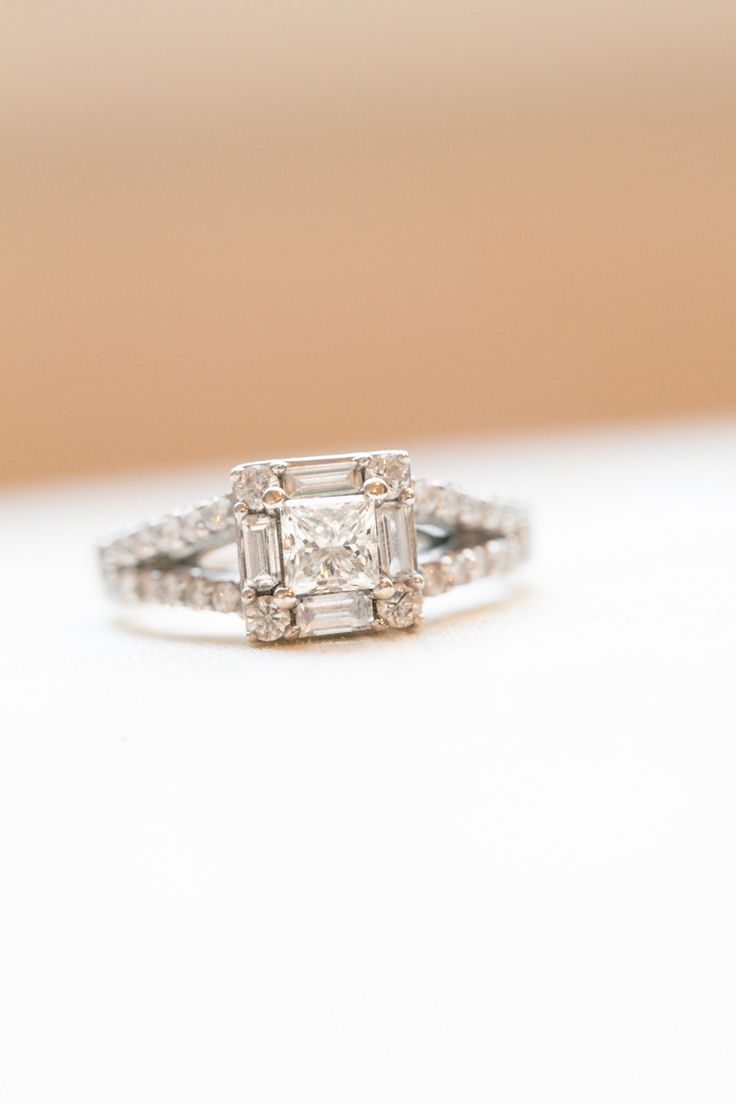 not expensive zsolt wedding rings wedding rings orlando With wedding rings orlando