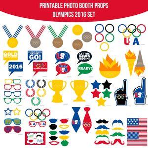Olympics copy.jpg