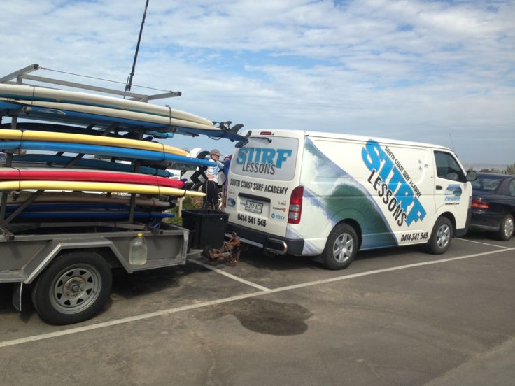 Learn how to Surf while staying at Beach Lovers Middleton!