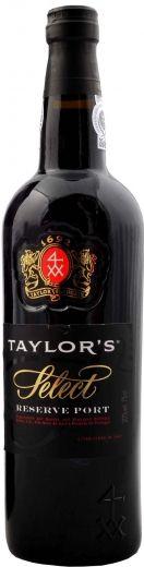 #wine #portwine Profunda cor rubi-vermelha, com auréola granada. Nariz clássico de intensa fruta negra. Paladar firme, vigoroso, encorpado, com aromas de fruta fresca e um longo final de boca.