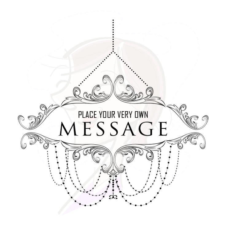 Hanging vintage chandelier clipart available in a collection of 10 unique designs. $6.70 #chandelier #vintage #clipart #unique #designs