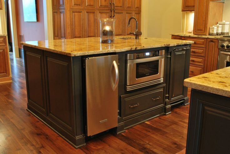 59 Best Completed Cabinet Jobs Images On Pinterest Armoire Cabinets And Closets