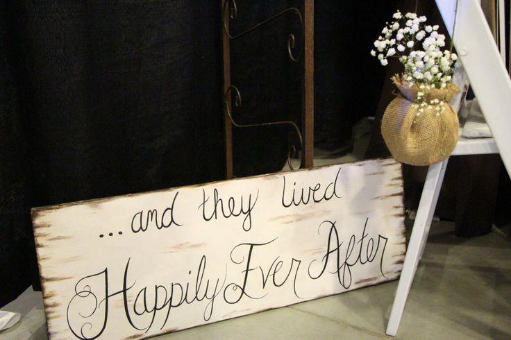 Carlos Creek Winery #WeddingDecor #WeddingVenue