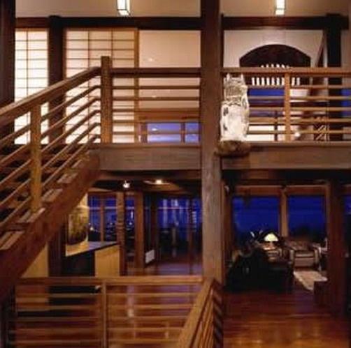 Japanese Inspired Homes 233 best japanese inspired home ideas images on pinterest