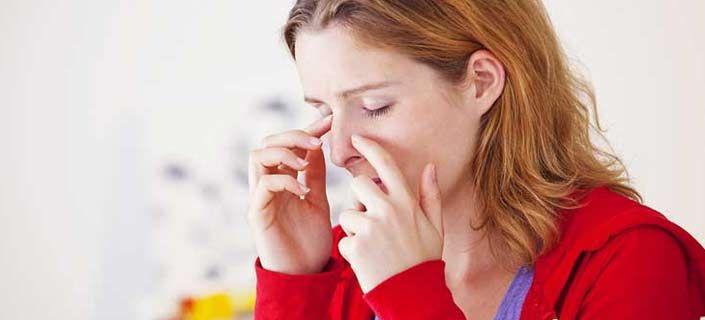Rhino Sinusitis – Discover Tips for Managing Symptoms of Sinusitis! https://www.consumerhealthdigest.com/general-health/healthy-tips-for-managing-symptoms-of-sinusitis.html