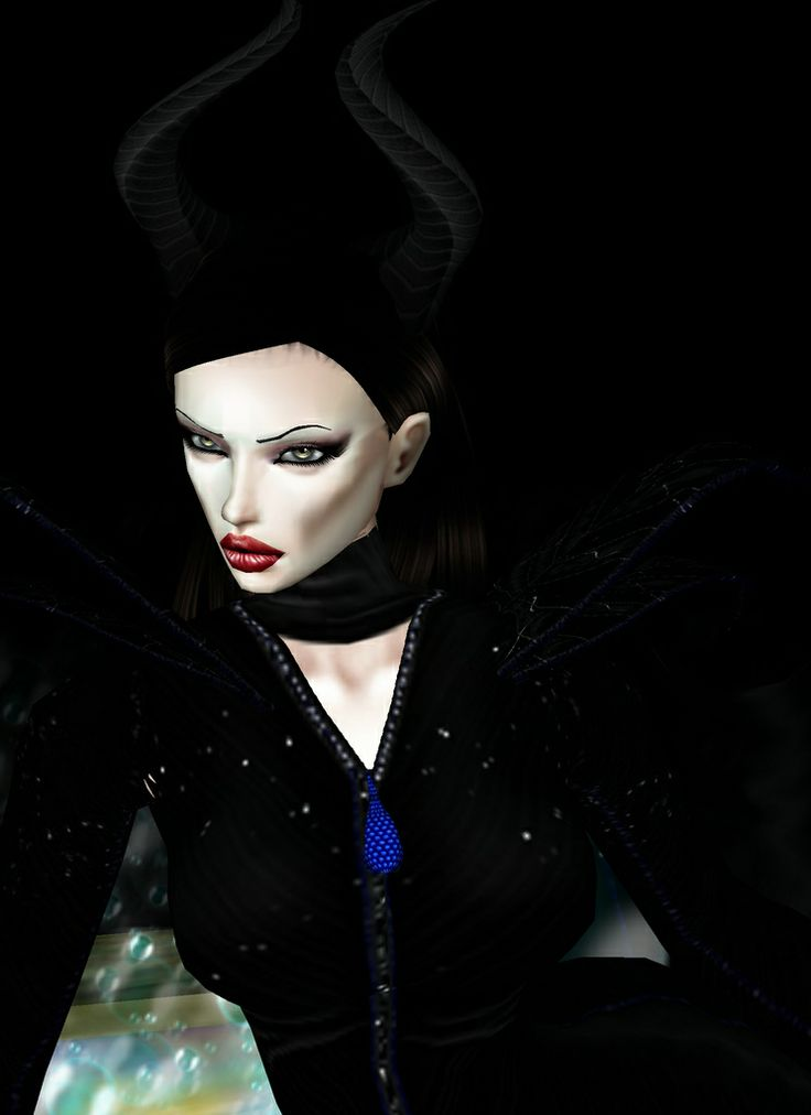 fairy tale good vs evil Explore imvu's board good vs evil fairy tales on pinterest | see more ideas about avatar, evil fairy and fairy tales.