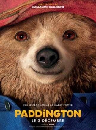 Paddington (http://place-to-be.net/index.php/cinema/en-salles/1785-paddington-realise-par-paul-king) en salles le 03 décembre 2014.