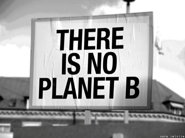 Gepind door Tamara. De nieuwe inrichting van het Jaarbeursplein zal duurzaam moeten zijn. Materialen moeten lang mee kunnen gaan. Duurzaamheid en recycling zijn belangrijk. There is no planet B. Dus we moeten zuinig zijn met de aarde.