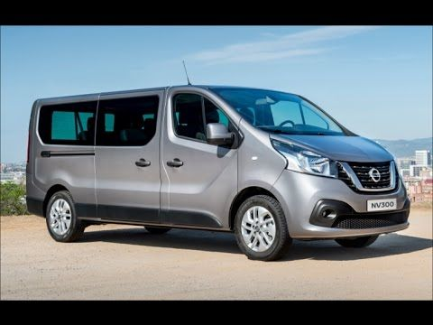 SUBSCRIBE for New Cars:  https://www.youtube.com/c/wmediatv?sub_confirmation=1  2016 Nissan NV300 Combi Drive 2016 Nissan NV300 Combi Interior  2016 Nissan NV300 Combi Exterior  Nissan NV300  After two winning awards vans Nissan seems to be ready to introduce their new mid-size van Nissan NV300. This news has been around recently due to the upcoming reveal of the car. The announcement was not much underlining only on their plan for the reveal. Here is the complete detail we know so far…