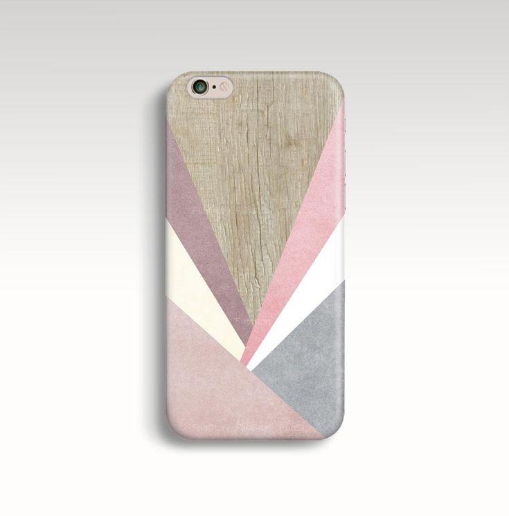 iPhone 6 cas, géométrique iPhone 6 s, impression bois iPhone 5 s cas, iPhone en bois 6 s Plus, iPhone 5C, SE pour iPhone, iPhone 6 Plus cas par FabStory sur Etsy https://www.etsy.com/fr/listing/292136985/iphone-6-cas-geometrique-iphone-6-s