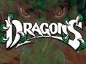 Dayton Dragons  Minor League Baseball  http://www.milb.com/index.jsp?sid=t459