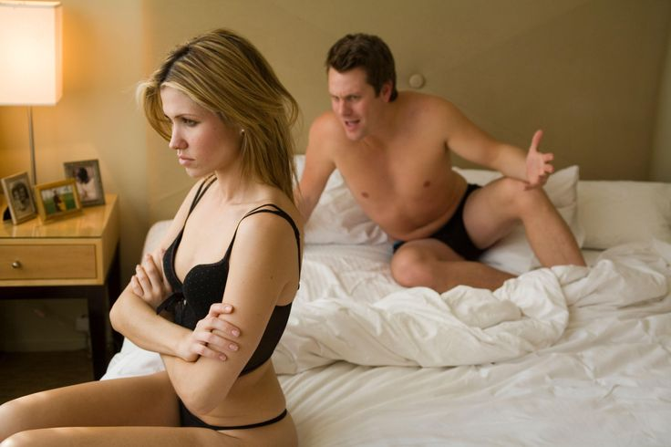 Sexpert reveals how nymphomania can affect relationships… and the sexual urges can even be as addictive as drugs