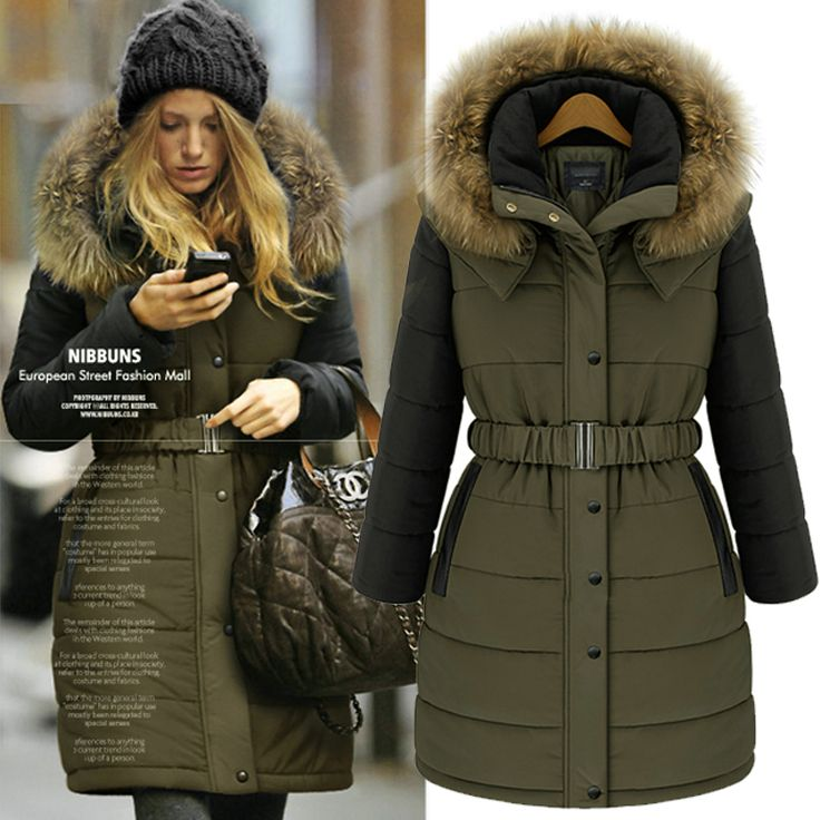 17 Best images about Down padded on Pinterest | Coats & jackets ...
