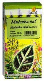 Mučenka nať - bylinný čaj 50 g