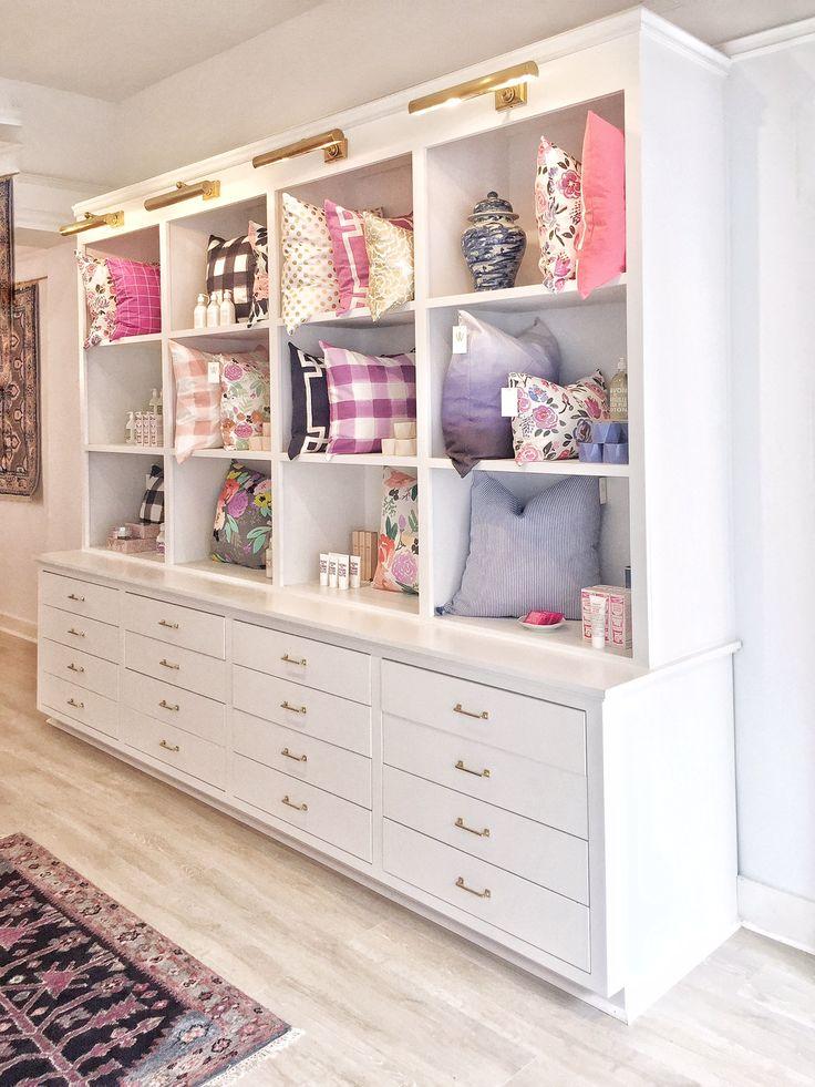Caitlin Wilson San Francisco Design Shop NOW OPEN | Located At 412 Presidio  Avenue SF,