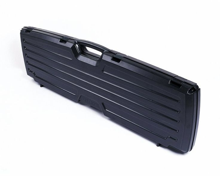 Light and low-priced case is designed for two rifles. http://www.shotee.eu/en/p/case-se-series-for-2-rifles