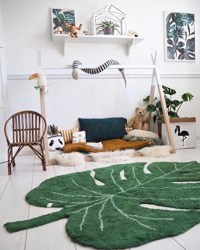 30 Cozy Winter Decorations Ideas For Kids Room To Have Right Now Toddler Bedroom Design Kid Room Decor Toddler Bedrooms