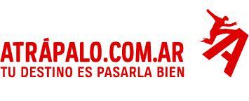 hot sale 2016 atrapalo.com.ar