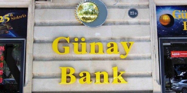 Gunay Bank Da Qanun Pozuntusu Neon Signs Novelty Sign Decor