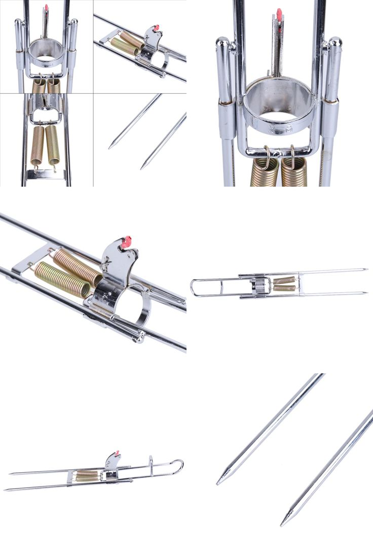 [Visit to Buy] Travel Fishing Rod 1.8m 2.1m 2.4m 2.7m Spinning Fishing Rod MH Hard Telescopic Fishing Rod Carbon Fiber Casting Rod #Advertisement