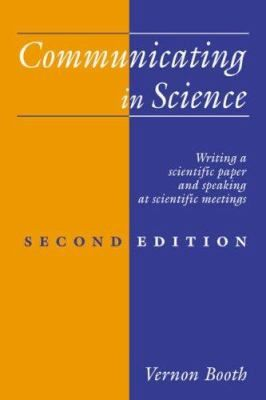 essay on qualities of a good scientist