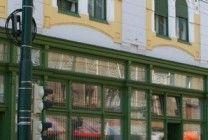ferestre-lemn-stratificat-pvc