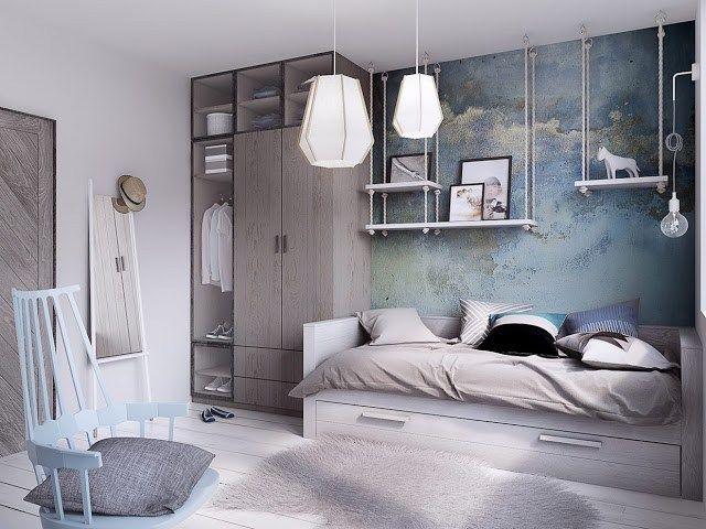 1000 id es sur le th me ikea teen bedroom sur pinterest for Meubles ikea detournes