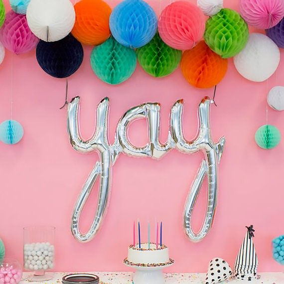 If you're anything like us at Team Hen HQ, you'll have a love of macarons, pink flamingos, classy cocktails and balloons! What is there not to love about balloons? They come in all shapes and sizes and they basically just make people happy! In recent years, the balloon industry has grown dramatically and is 'fit […]