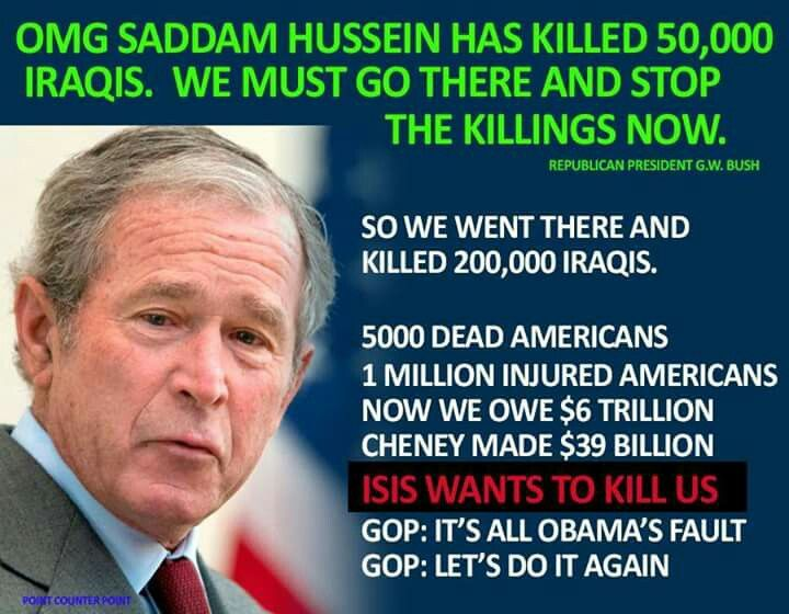 And republicans are still defending this failure of a human being!!!!!!!