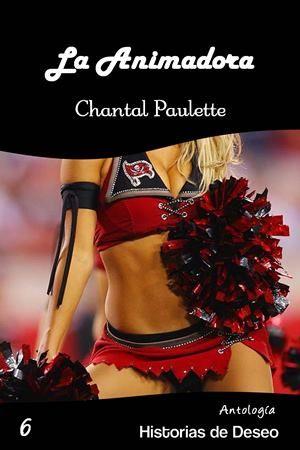 http://chantalpaulette.weebly.com/la-animadora.html
