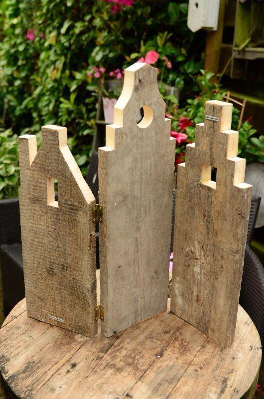 Selber machen – #europaletten #Slebermachen – Kochen – #Es #europaletten #Koc … #WoodWorking