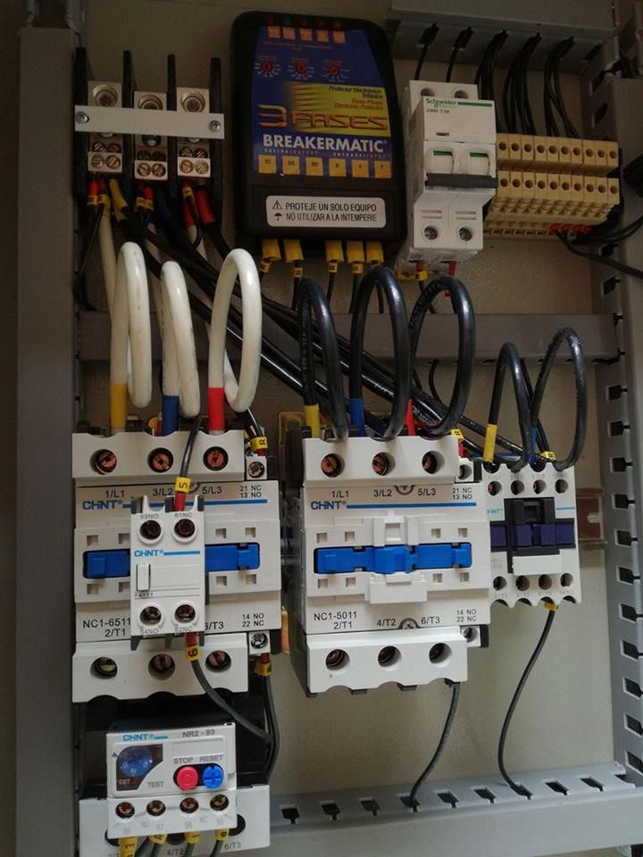 1509 Best Electrical Technology Images On Pinterest