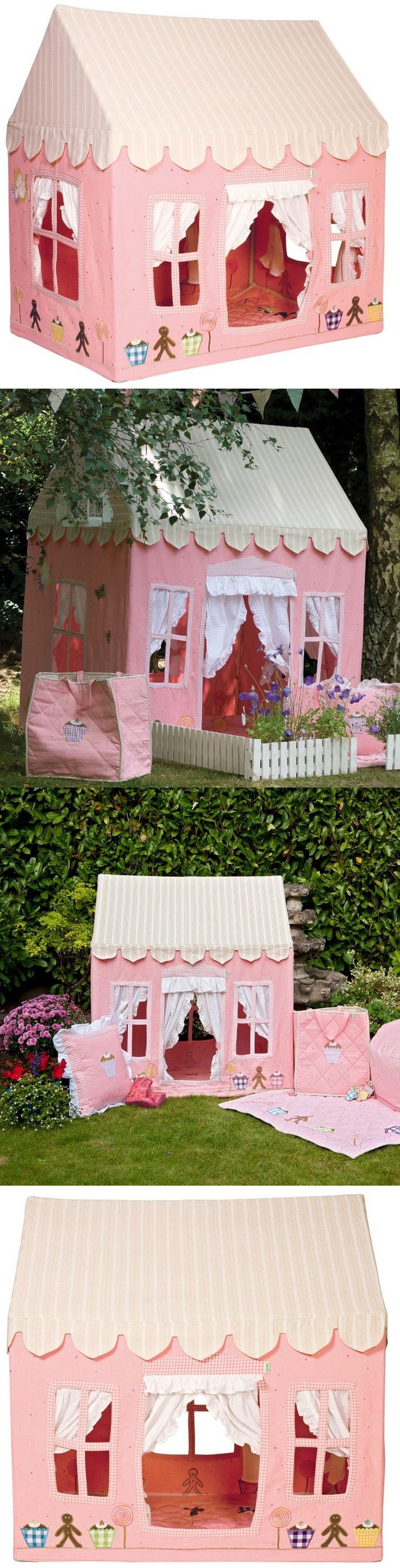 permanent playhouses 145995 playhouse outdoor little kids house