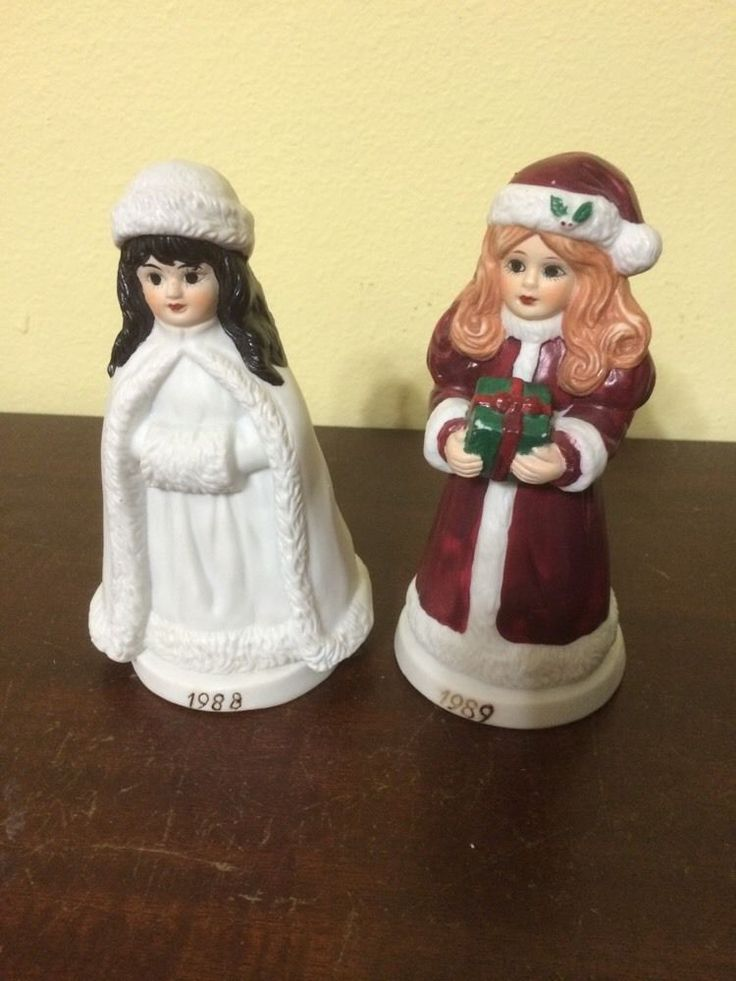 house of lloyd ceramic dolls christmas around the world