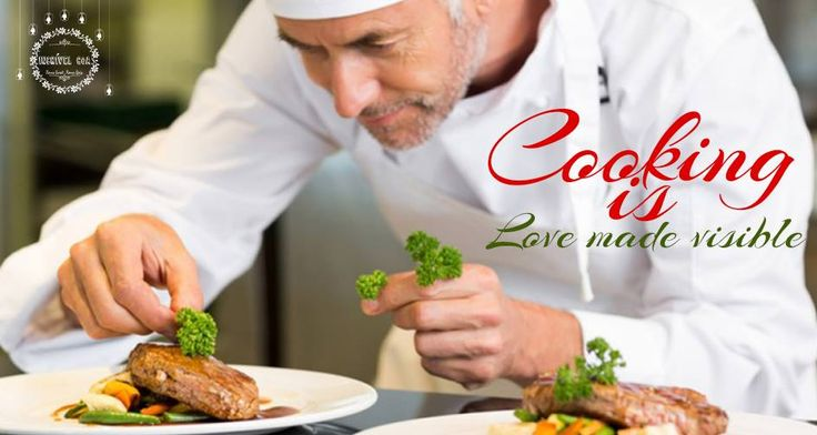 Cooking is Love made visible  #Seafoods #GoanDishes #FoodSection #Recipe #Healthyeats #GoanSeafoods #FishFry #GoanFood