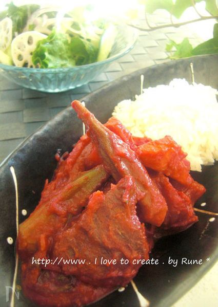 """体に良いとされる""""ビーツ""""を使った美味しい料理をご紹介。ビーツはよく酢漬けにしたりスープに使われたり、ベトナム料理にもこビーツを使ったレシピがあるくらい。個人的には牛肉との相性が一番だと断言します。"""