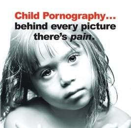 Best Child Abuse Dont Look Away Images On Pinterest Abuse - Extremely powerful photo project shows effects verbal abuse