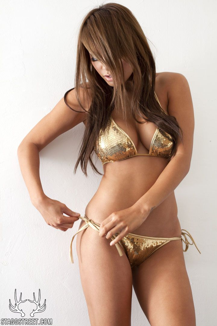 adult entertainment in cheap dirty escorts
