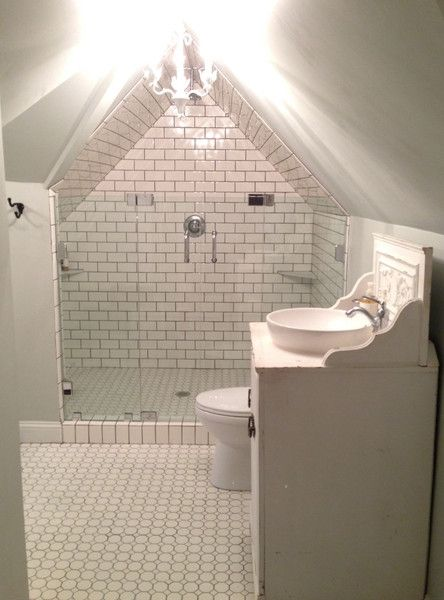 Amazing BP HFXUP205H Purks Bathroom AFTER 4745091044055JPGrendhgtvcom966