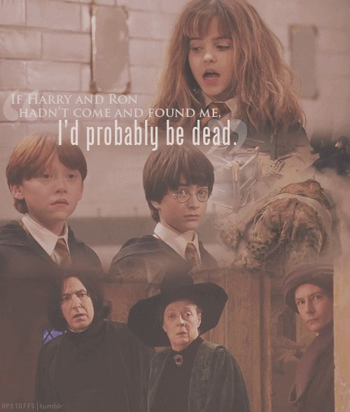 harry potter and the sorcerers stone 2 essay Harry potter and the sorcerer's stone (2001)  +1 / -2 age appropriateness  once again, see my essay harry potter vs gandalf.