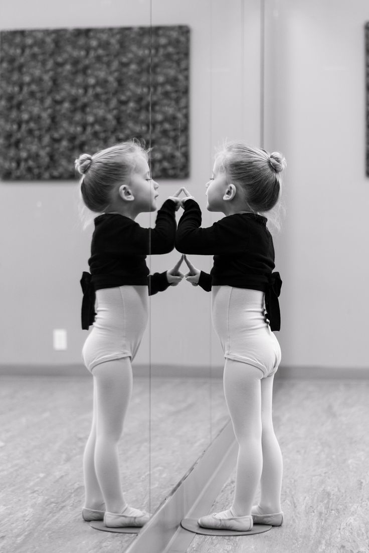 Kids: they dance before they learn there is anything that isn't music. ~William Stafford