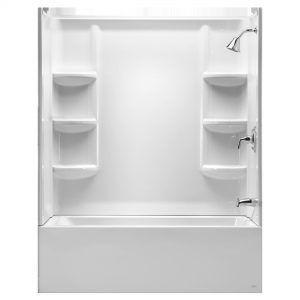 Best 20 Bathtub Dimensions Ideas On Pinterest No Signup
