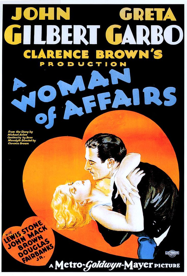 File:A Woman of Affairs (1928).jpg