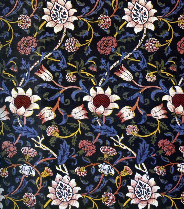 William Morris Rugs Reproductions: 1122 Best William Morris Images On Pinterest